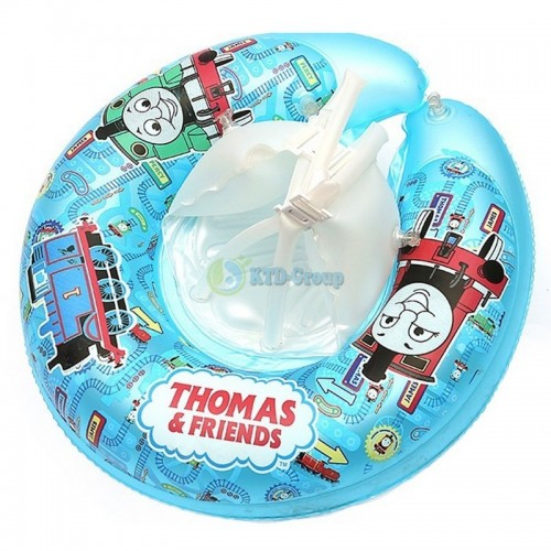 ABC SWIMTRAINER M (15-30KG) THOMAS
