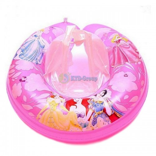 ABC SWIMTRAINER S (6-18KG) PRINCESS STORY