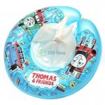 ABC SWIMTRAINER S (6-18KG) THOMAS