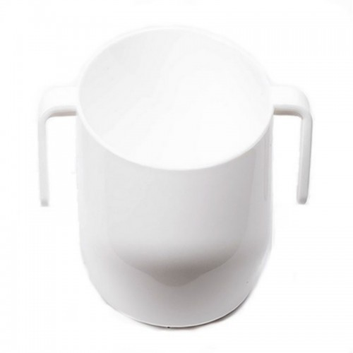 DOIDY CUP WHITE