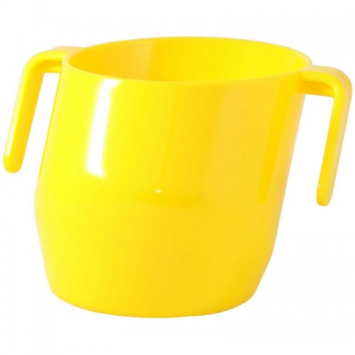 DOIDY CUP YELLOW