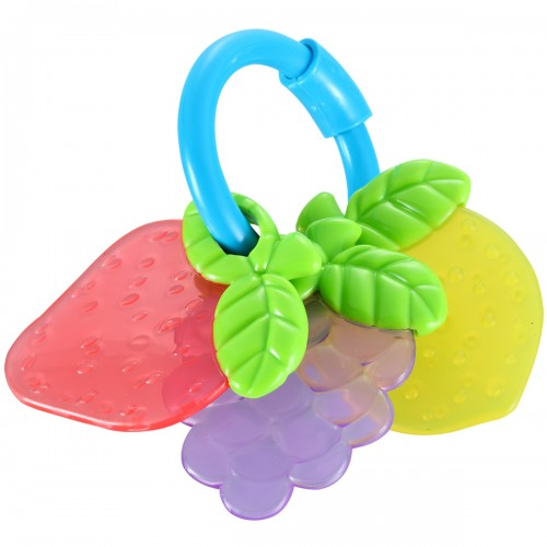 KIDSME TEETHER FRUIT