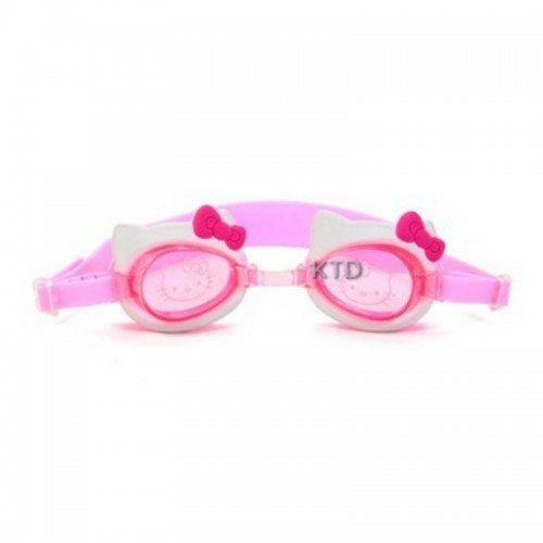 DISNEY GOGGLE HELLO KITTY