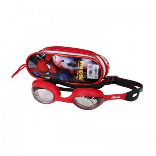 DISNEY GOGGLE SPIDERMAN